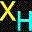 Light Bulb | Reusable Bamboo Coffee Cup | Reusaboo