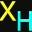KitchenCraft Bamboo Chopsticks