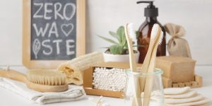 30 Eco Friendly Bamboo Products To Reduce Plastic Use | Reusaboo