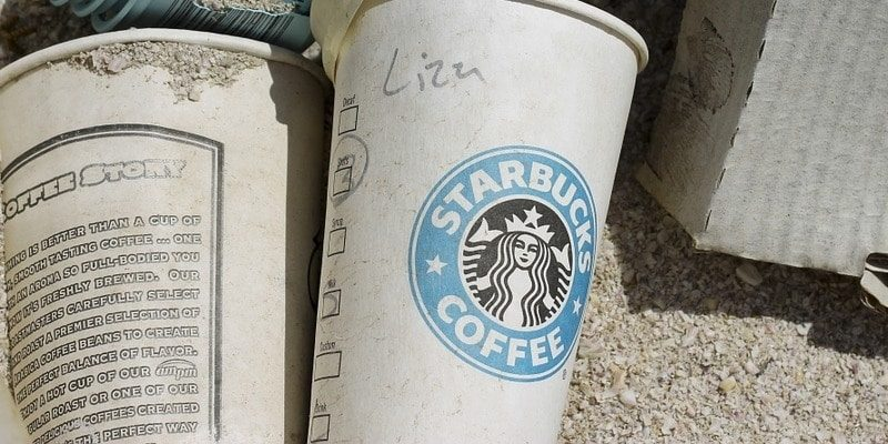 Coffee Cup Waste Home Page   Reusaboo